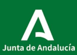 Escolarización / Segundo ciclo de Educación Infantil, Primaria, ESO y Bachillerato.